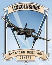 Lincolnshire heritage museum.png