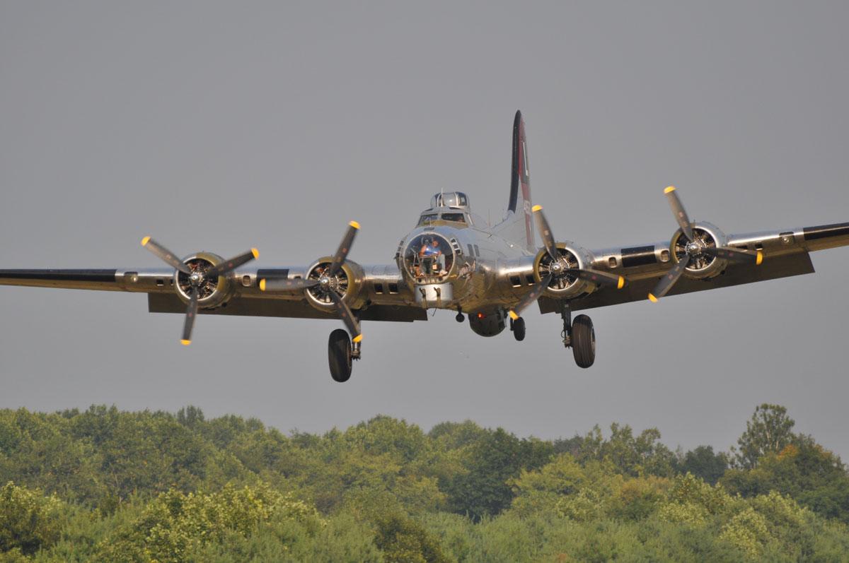 B-17-new
