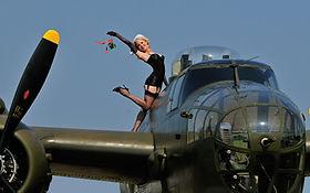 b-25 pin up.jpg