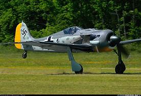 Airworthy-Fw-190A-8N-warbird-marked-2.JG