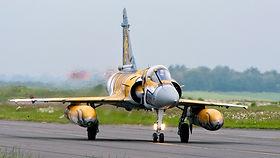 Mirage 2000 A.jpg
