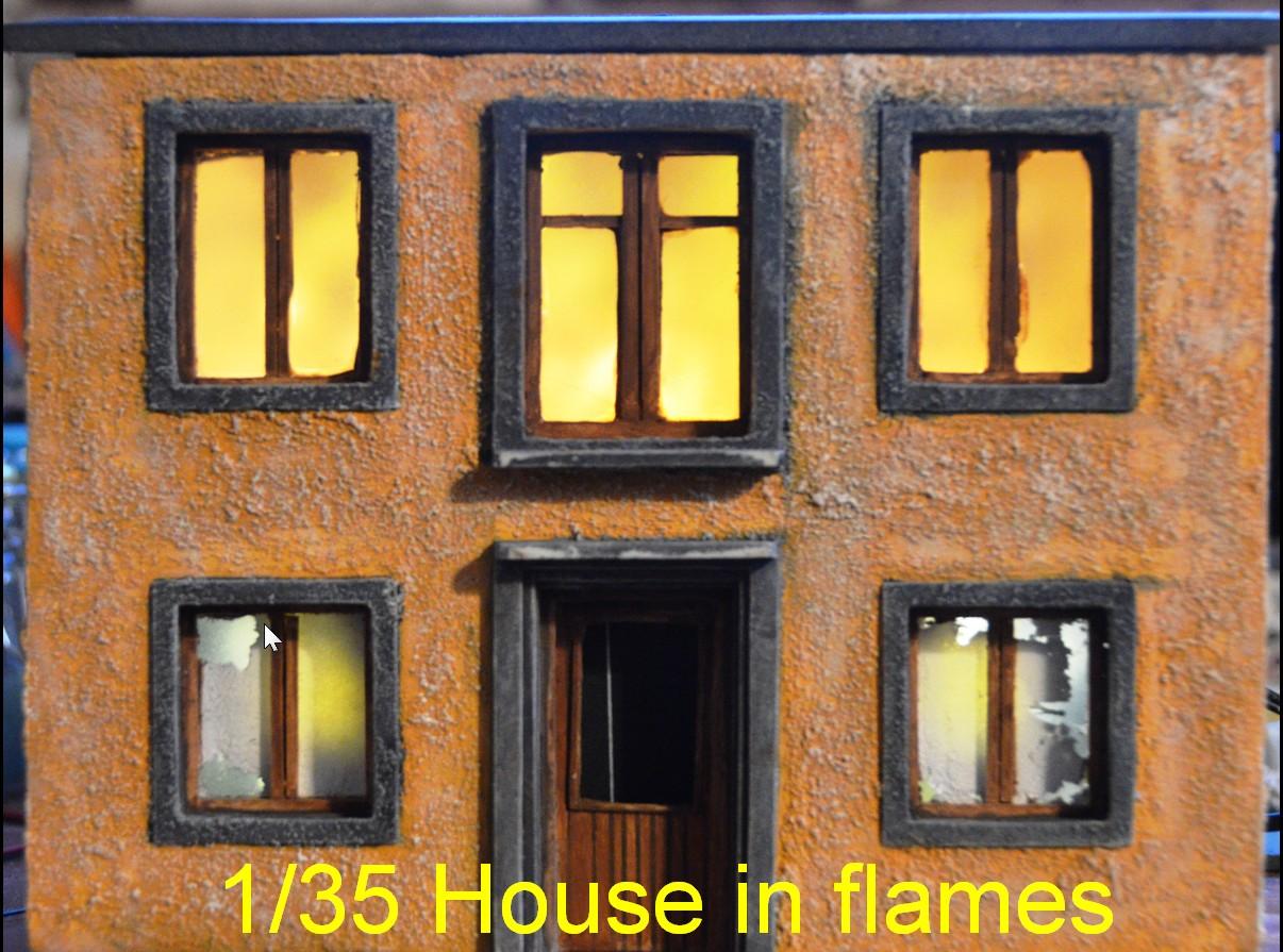 HouseFlame A 000