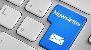 Newsletter keyboard blue.jpg