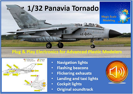 Tornado BoxArt Sound V1-01.jpg