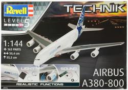000 A380