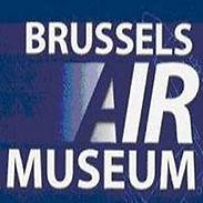 Brussels air museum.jpg