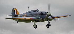 Hawker Hurricane .jpg