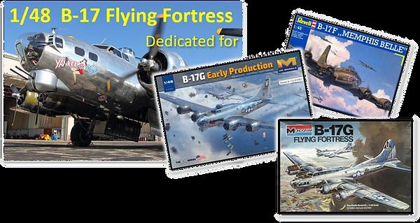 B-17 3 kits détouré.png
