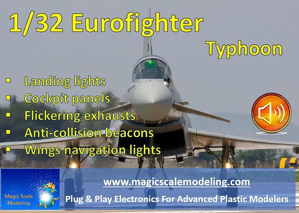 Euroflighter Typhoon 1-32 SOUND BoxArt V1.0.jpg