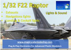 F22 1-32 Box art V1.0
