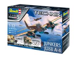 00452_krpw_junkers_ju88_a_4_technik