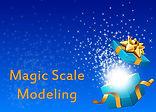 000MagicScaleModeling.jpg