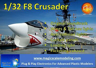 F8 Crusader 1-32 SOUND v1.1.jpg