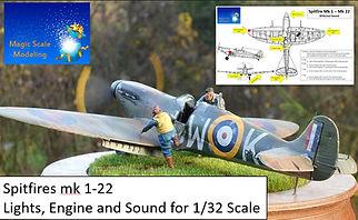 000 Spitfire BoxArt V5-01.xls.jpg
