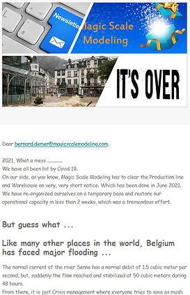 NewsLetter 2021 07 23 Flooding.jpg