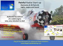 Radial reluctant BoxArt V2-01