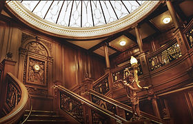 Titanic Staircase.jpg