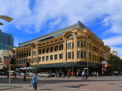 726 Hay Street - Perth
