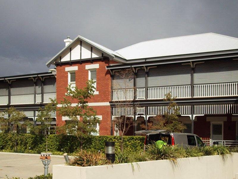Steve's Hotel - Nedlands