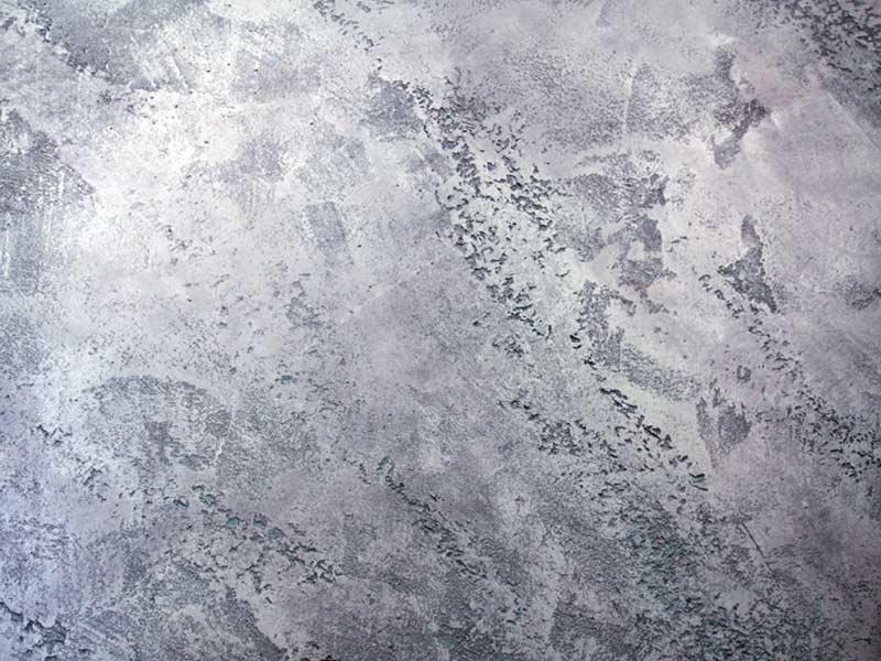 Tonachino Silver