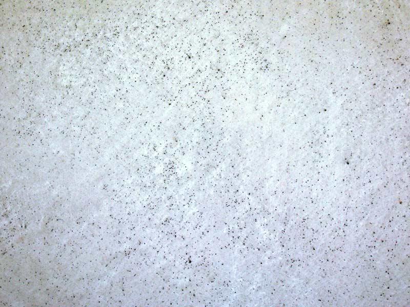 Marmorino Salt&Pepper