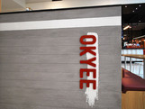 Okyee