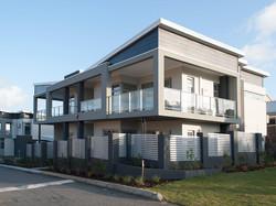 Westview Apartments - Scarborough