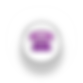 085364-purple-white-pearl-icon-business-