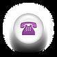 085364-purple-white-pearl-icon-business-
