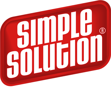 logo_SimpleSolution.png