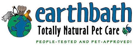 earthbath-logo.jpg