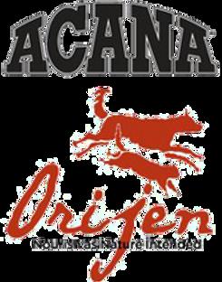 acana_orijen_logo.png