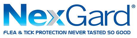 nexguard-LOGO.jpg