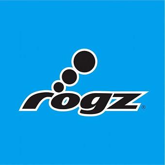 Rogz_logo.jpg
