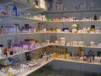 dispensary_shelves.jpg