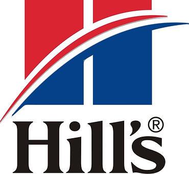 hills-pet-nutrition_edited.jpg