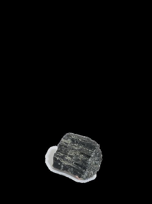 Crystal Black Tourmaline