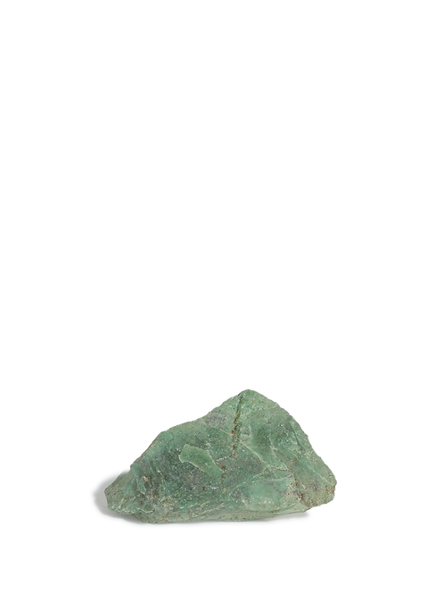 Crystal Libra