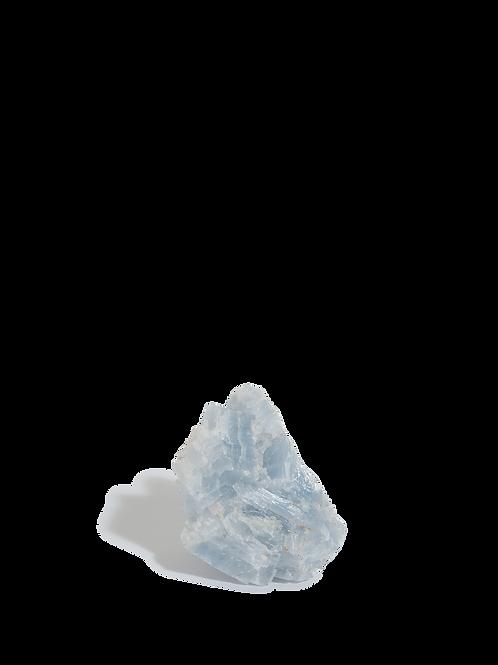 Crystal Aquarius