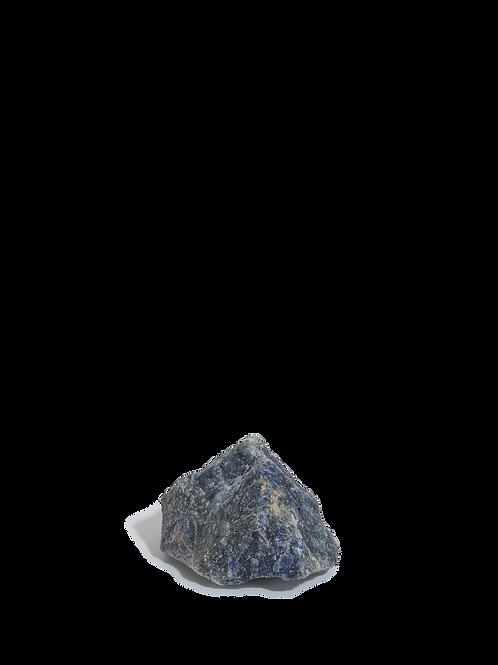 Crystal Sagittarius
