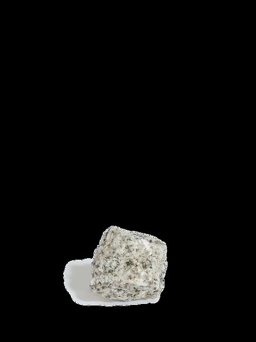 Crystal Capricorn