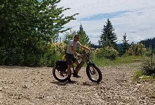 Canfield Mountain Zoom.jpg