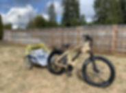 recon double trailer pic.jpg