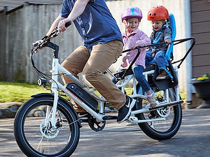 Rad Cargo Family Bike Stock Photo.jpg