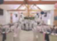 salle-mariage-bourgogne.jpg