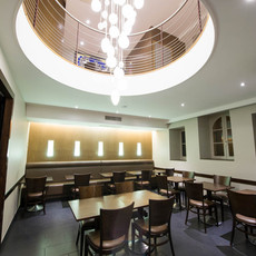 cluny-restaurant-abbaye-la-nation.jpg