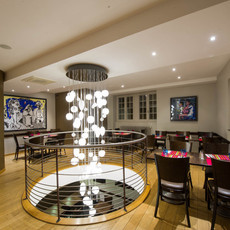 la-nation-abbaye-cluny-restaurant.jpg