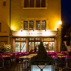cluny-la-nation-restaurant-bar-brasserie