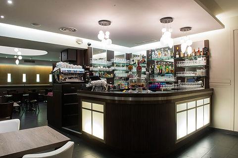 la-nation-restaurant-cluny-bar-brasserie