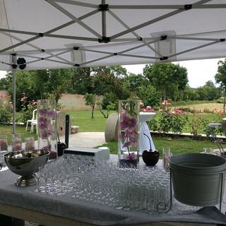 outdoor-reception-mariage-exterieur.jpg